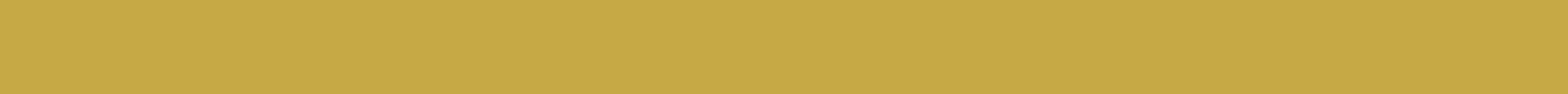 Gold Divider